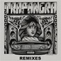 Album Trapanera (remixes) de El Dusty