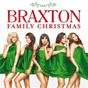 Album Braxton family christmas de The Braxtons