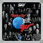 Compilation Rock in rio 30 anos, vol. 1 avec Marcelo D2 / Paulo Ricardo / Fernanda Abreu / Baby do Brasil / Suricato...