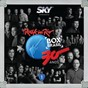 Compilation Rock in rio 30 anos, vol. 1 avec Pato Fu / Paulo Ricardo / Marcelo D2 / Fernanda Abreu / Baby do Brasil...