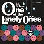 Album One of the lonely ones de Roy Orbison