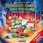 Album Geissbock charly fiered wiehnachte de Kinder Schweizerdeutsch / Jolanda Steiner