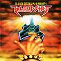 Album Ilusi sebuah mimpi de Bloodshed