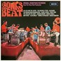 Compilation Gonks go beat (original motion picture soundtrack) avec Jack Bruce / Lulu & the Luvvers / The Graham Bond Organisation / Ginger Baker / Elaine & Derek...