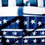 Album American vahalla de Iggy Pop