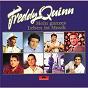 Album Mein ganzes leben ist musik de Freddy Quinn