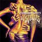 Album Everybody wants de The Struts