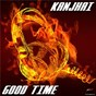 Album Good time de Kanjhai