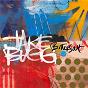 Album Bitter salt de Jake Bugg
