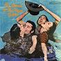 Album Deliver de The Mamas & the Papas