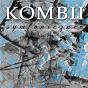 Album Kombii symfonicznie (live) de Kombii