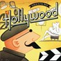 Compilation Capitol sings hollywood: singin' in the rain avec June Christy / Lena Horne / Dean Martin / Julie London / Keely Smith...