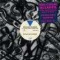Album Buffalo Gals Stampede de Malcolm MC Laren / The World Famous Supreme Team
