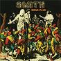 Album Minus plus de Smith