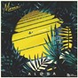 Album Aloha de Møme