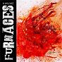 Album Furnaces de Ed Harcourt