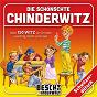 Album Die schönschte chinderwitz de Kinder Schweizerdeutsch