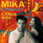 Album Stardust de Mika