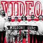 Album Miliony serc de Video