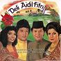 Compilation Deli aidilfitri avec Sharifah Aini / Datuk Sharifah Aini / Sudirman / Herman Tino / Zaleha Hamid...