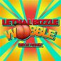 Album Wobble (siege remix) de Lethal Bizzle