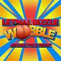 Album Wobble (jerome price remix) de Lethal Bizzle