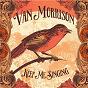 Album Too late de Van Morrison