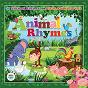 Compilation Animal rhymes avec Juice Music / Sugar Kane Music