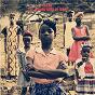 Album The wrong kind of war de Imany