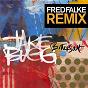 Album Bitter Salt (Fred Falke Remix) de Jake Bugg