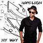 Album My way de Nape Leon
