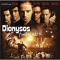 Album Monsters in live (live) de Dionysos