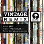 Album The stealer (rocknrolla soundsystem remix) de Free