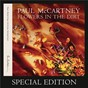 Album Flowers in the dirt (special edition) de Paul Mc Cartney