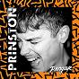 Album Pengar de Prinston