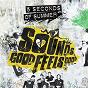 Album Sounds good feels good (B-sides and rarities) de 5 Seconds of Summer