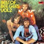Album Best of bee gees (vol. 2) de The Bee Gees