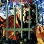 Album The cage de Tygers of Pan Tang