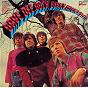 Album Dave dee, dozy, beaky, mick & tich de Dave Dee