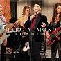 Album A kind of love de Marc Almond