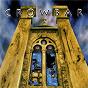 Album Broken glass de Crowbar
