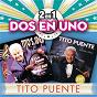 Album 2en1 de Tito Puente