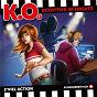Album 01: z'viel action de K O / Detektive Im Einsatz