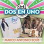 Album 2en1 de Marco Antonio Solís
