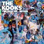 Album The best of... so far de The Kooks