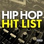 Compilation Hip hop hit list avec Drake / Big Sean / Rae Sremmurd / Gucci Mane / J Cole...