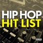 Compilation Hip hop hit list avec Kanye West / Drake / Big Sean / Rae Sremmurd / Gucci Mane...