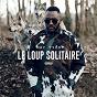 Album Le loup solitaire de Mac Tyer (Mr Socrate)