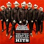 Album The Very Best Of Greatest Hits (2005 - 2017) (Deluxe Version) de The Bosshoss