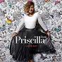 Album La vie sait de Priscilla Betti